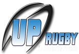 Up Rugby